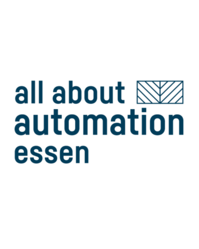 all about automation, Messe Essen, 05./06. Juni 2019